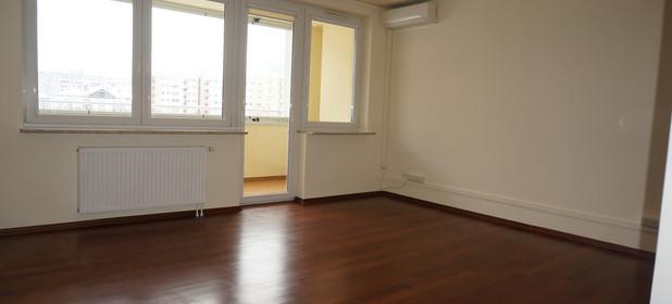 Mieszkanie do wynajęcia 55 m² Warszawa Śródmieście Leszno 8 / Żelazna - zdjęcie 1