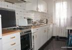 Morizon WP ogłoszenia | Mieszkanie na sprzedaż, Warszawa Kabaty, 64 m² | 4791