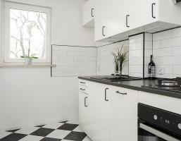 Morizon WP ogłoszenia | Mieszkanie na sprzedaż, Warszawa Grochów, 56 m² | 7416