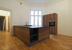 Morizon WP ogłoszenia | Biuro na sprzedaż, Łódź Polesie, 110 m² | 8292