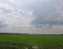 Morizon WP ogłoszenia | Dom na sprzedaż, Wola Pieczyska, 100 m² | 1112