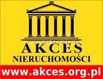 Morizon WP ogłoszenia | Działka na sprzedaż, Opacz-Kolonia, 2380 m² | 3709
