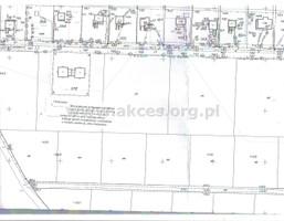 Morizon WP ogłoszenia | Działka na sprzedaż, Rozalin Letniskowa, 4935 m² | 3134