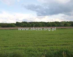 Morizon WP ogłoszenia | Działka na sprzedaż, Duchnów, 3500 m² | 6958