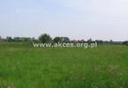 Morizon WP ogłoszenia | Działka na sprzedaż, Wągrodno, 5000 m² | 1447