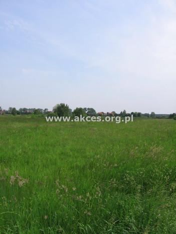 Morizon WP ogłoszenia   Działka na sprzedaż, Wągrodno, 5000 m²   1447