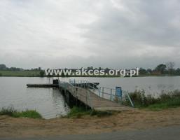 Morizon WP ogłoszenia | Działka na sprzedaż, Orzysz, 29704 m² | 9199