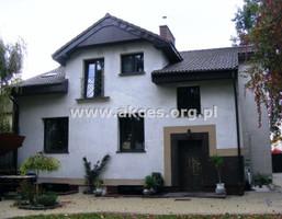 Morizon WP ogłoszenia | Dom na sprzedaż, Warszawa Targówek, 385 m² | 0917