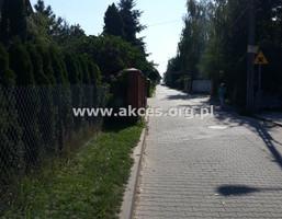 Morizon WP ogłoszenia   Działka na sprzedaż, Mysiadło Mleczarska, 5140 m²   6086