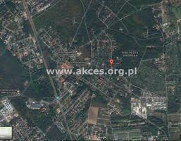 Morizon WP ogłoszenia | Działka na sprzedaż, Warszawa Białołęka Dworska, 3293 m² | 2090