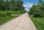 Morizon WP ogłoszenia | Działka na sprzedaż, Duchnów, 30000 m² | 1463