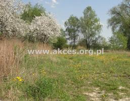 Morizon WP ogłoszenia | Działka na sprzedaż, Bogatki, 1598 m² | 1488
