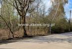 Morizon WP ogłoszenia | Działka na sprzedaż, Piaseczno, 1750 m² | 1604