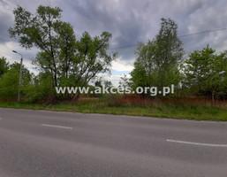 Morizon WP ogłoszenia | Działka na sprzedaż, Jazgarzew Szkolna, 6771 m² | 8554