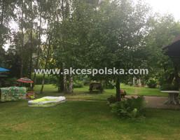 Morizon WP ogłoszenia   Działka na sprzedaż, Konstancin-Jeziorna Lipowa, 1500 m²   2994
