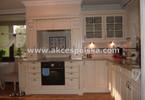 Morizon WP ogłoszenia | Dom na sprzedaż, Piaseczno Konarskiego, 227 m² | 2427