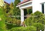 Morizon WP ogłoszenia | Dom na sprzedaż, Konstancin, 400 m² | 8330