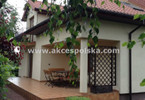 Morizon WP ogłoszenia | Dom na sprzedaż, Konstancin-Jeziorna Jaśminowa, 157 m² | 3007