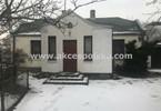 Morizon WP ogłoszenia | Dom na sprzedaż, Warszawa Białołęka, 60 m² | 4273