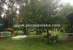 Morizon WP ogłoszenia | Działka na sprzedaż, Konstancin-Jeziorna Lipowa, 3000 m² | 3098