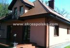 Morizon WP ogłoszenia | Dom na sprzedaż, Warszawa Stara Miłosna, 160 m² | 9407