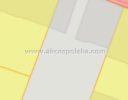 Morizon WP ogłoszenia | Działka na sprzedaż, Warszawa Grochów, 745 m² | 4208