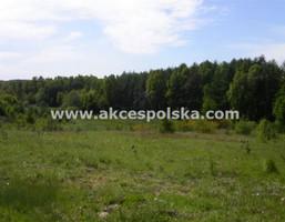 Morizon WP ogłoszenia | Działka na sprzedaż, Chojnów, 1200 m² | 7214