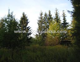Morizon WP ogłoszenia | Działka na sprzedaż, Magdalenka Prywatna, 1800 m² | 8275