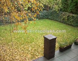 Morizon WP ogłoszenia   Dom na sprzedaż, Warszawa Grabów, 332 m²   2261