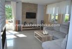 Morizon WP ogłoszenia | Dom na sprzedaż, Jaktorów Szwajcarska, 142 m² | 3996