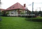Morizon WP ogłoszenia | Dom na sprzedaż, Podolszyn Nowy Złota, 220 m² | 4161