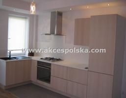 Morizon WP ogłoszenia   Mieszkanie na sprzedaż, Brwinów Sochaczewska, 60 m²   2784
