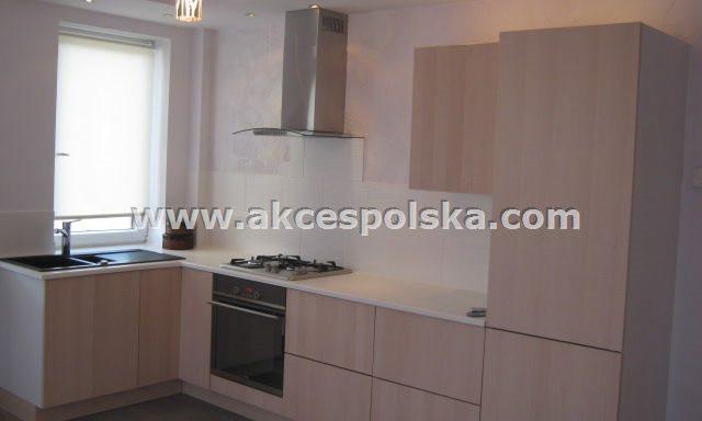 Mieszkanie na sprzedaż <span>Pruszkowski, Brwinów, Sochaczewska</span>