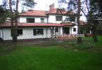 Morizon WP ogłoszenia | Dom na sprzedaż, Chylice Przesmyckiego, 600 m² | 9853