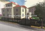 Morizon WP ogłoszenia | Dom na sprzedaż, Warszawa Włochy, 525 m² | 5612