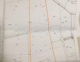 Morizon WP ogłoszenia   Działka na sprzedaż, Borowina Zaleśna, 20219 m²   2735