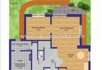 Morizon WP ogłoszenia   Dom na sprzedaż, Podolszyn Nowy Pogodna, 220 m²   4160