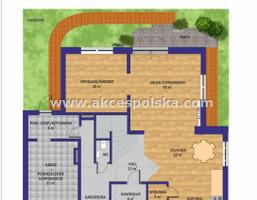 Morizon WP ogłoszenia | Dom na sprzedaż, Podolszyn Nowy Pogodna, 220 m² | 4160