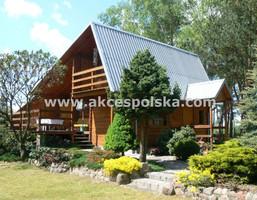 Morizon WP ogłoszenia | Dom na sprzedaż, Stare Załubice, 100 m² | 0479