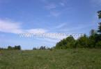Morizon WP ogłoszenia | Działka na sprzedaż, Stara Iwiczna, 17400 m² | 6416