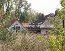 Morizon WP ogłoszenia | Działka na sprzedaż, Pobyłkowo Małe, 2136 m² | 6904