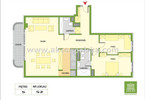 Morizon WP ogłoszenia | Mieszkanie na sprzedaż, Warszawa Sielce, 126 m² | 0038