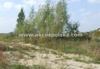 Morizon WP ogłoszenia | Działka na sprzedaż, Nowa Wola Szkolna, 1001 m² | 9234