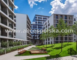 Morizon WP ogłoszenia | Lokal na sprzedaż, Warszawa Mokotów, 123 m² | 8710