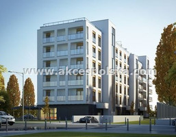 Morizon WP ogłoszenia | Kawalerka na sprzedaż, Warszawa Sielce, 35 m² | 3918