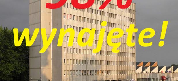 Biurowiec na sprzedaż 3666 m² Radom - zdjęcie 1