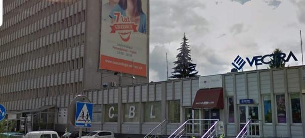 Biurowiec na sprzedaż 3666 m² Radom - zdjęcie 2