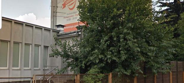 Biurowiec na sprzedaż 3666 m² Radom - zdjęcie 3