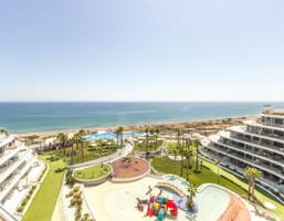 Morizon WP ogłoszenia | Mieszkanie na sprzedaż, Hiszpania Alicante, 95 m² | 2297