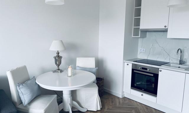 Mieszkanie na sprzedaż <span>Warszawa, Mokotów, Taśmowa</span>